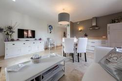 Vente appartement La Croix-Valmer IMG_5204