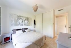 Vente appartement La Croix-Valmer IMG_5173