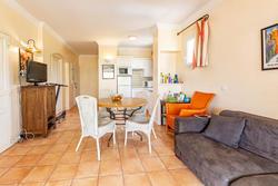 Vente appartement Grimaud IMG_6474