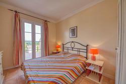 Vente appartement Grimaud IMG_6462