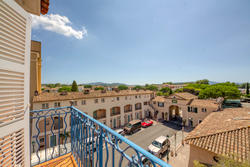 Vente appartement Port Grimaud IMG_6595