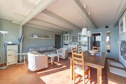 Vente appartement Port Grimaud IMG_6616