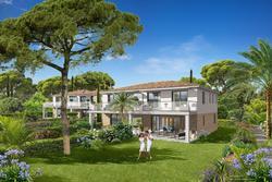 Photos  Appartement Duplex à vendre Sainte-Maxime 83120