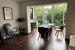 Vente appartement Cogolin IMG_0157