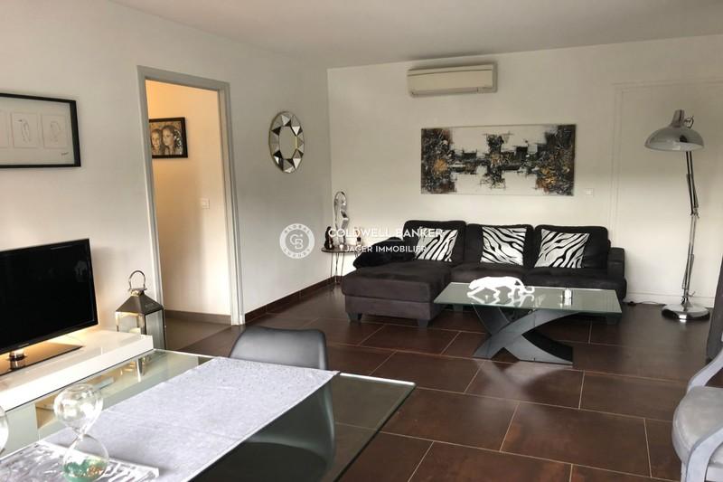 Photo n°3 - Vente appartement Cogolin 83310 - 280 000 €