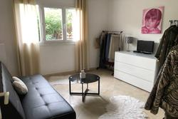 Vente appartement Cogolin IMG_0162