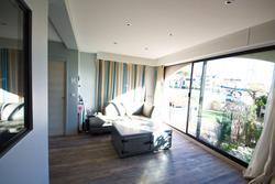 Vente appartement Port Grimaud IMG_9247