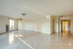 Vente appartement Sainte-Maxime IMG_9449