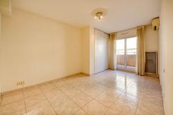 Vente appartement Sainte-Maxime IMG_9458