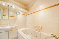 Vente appartement Sainte-Maxime IMG_9473
