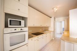 Vente appartement Sainte-Maxime IMG_9483