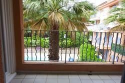 Vente appartement Grimaud DSC04852