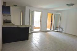 Vente appartement Grimaud DSC04857
