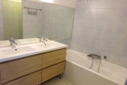 Vente appartement Grimaud DSC04873