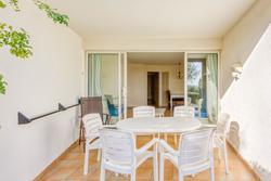 Vente appartement Grimaud IMG_9710 (1)
