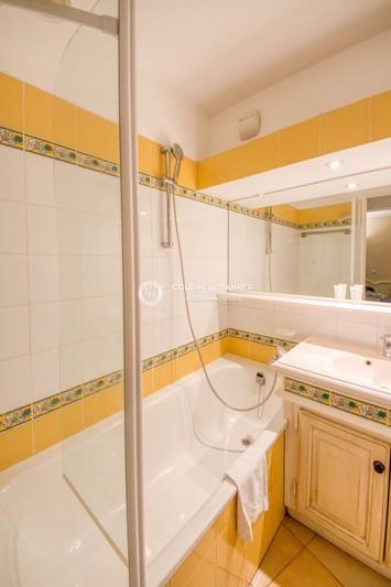 Photo n°7 - Vente appartement Grimaud 83310 - 230 000 €