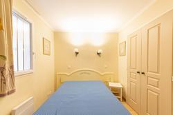 Vente appartement Grimaud IMG_9765