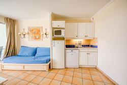 Vente appartement Grimaud IMG_9766