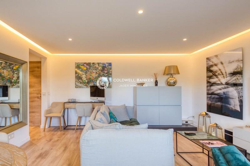 Photo n°2 - Vente appartement Cogolin 83310 - 518 000 €