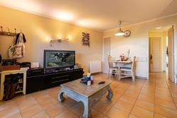 Vente appartement Grimaud IMG_0303-HDR