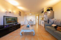 Vente appartement Grimaud IMG_0308