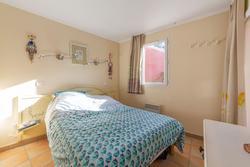 Vente appartement Grimaud IMG_0315