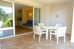 Vente appartement Grimaud PHOTO-2020-02-12-15-38-36