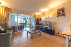 Vente appartement Grimaud IMG_0311-HDR