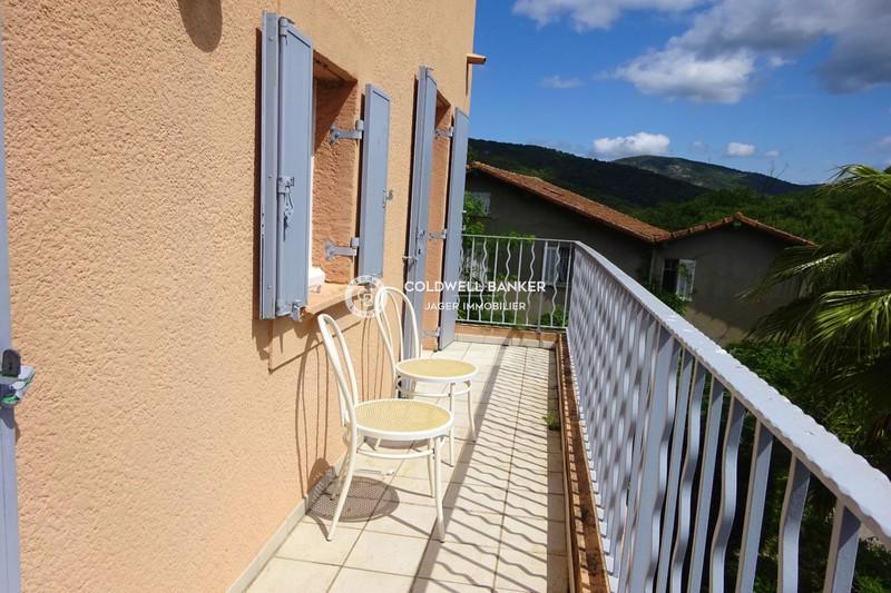 Vente appartement Grimaud  Appartement Grimaud Golfe de st tropez,   achat appartement  2 pièces   41m²
