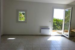 Vente appartement Grimaud DSC04894 (1)
