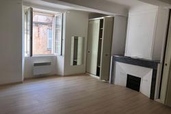 Vente appartement Grimaud IMG_1398