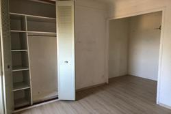 Vente appartement Grimaud IMG_1401