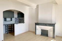 Vente appartement Grimaud IMG_1995