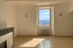 Vente appartement Grimaud IMG_2002