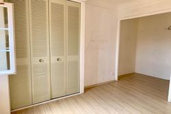 Vente appartement Grimaud IMG_2003