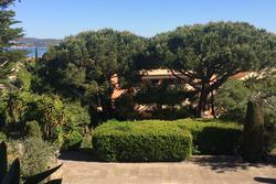 Vente appartement Saint-Tropez IMG_5058.JPG