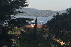 Vente appartement Saint-Tropez IMG_3617.JPG