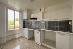 Vente appartement Grimaud IMG_5182
