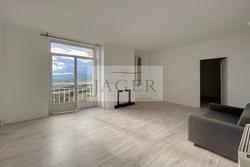 Vente appartement Grimaud IMG_5191