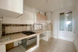 Vente appartement Grimaud IMG_5176