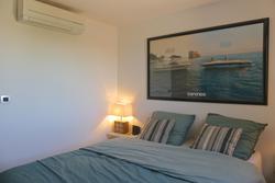 Vente appartement Port Cogolin P1070582