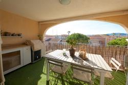 Vente appartement Port Cogolin IMG_9936
