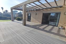 Vente appartement Grimaud IMG_20210301_152920