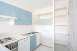 Vente appartement Grimaud IMG_4106