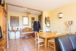 Vente appartement Grimaud IMG_4263