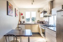 Vente appartement Grimaud IMG_4284