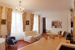 Vente appartement Grimaud IMG_9018