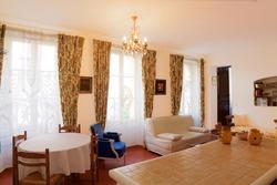 Vente appartement Grimaud IMG_9019