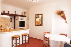 Vente appartement Grimaud IMG_9021