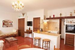 Vente appartement Grimaud IMG_9023